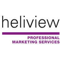 Heliview content marketing